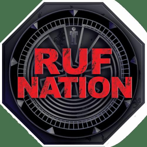 RUF Nation